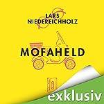 Mofaheld | Lars Niedereichholz