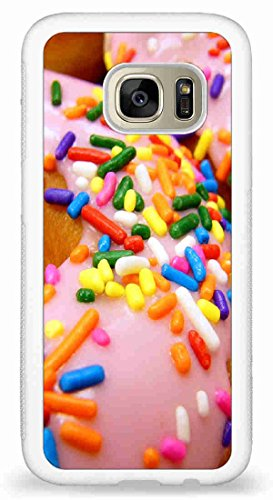 robin-wenzelow-design-hard-back-donut-cell-phones-cases-case-for-samsung-galaxy-s7
