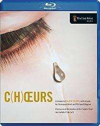 C(h)oeurs [Blu-ray]