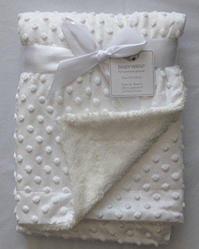 belle-couverture-pour-bebe-blanc-75-x-100cm-petite-bulle-sherpa-tres-doux