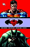img - for Superman/Batman, Vol. 5: Enemies Among Us book / textbook / text book