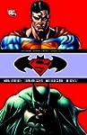 Superman/Batman VOL 05: Enemies Among Us