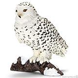 Schleich - Snowy Owl