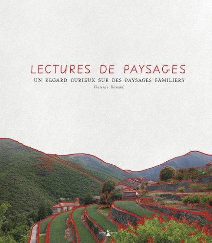 Lectures de paysages