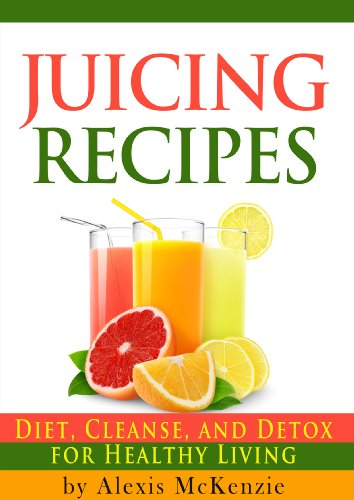 Ingredients For Juicing front-1037990