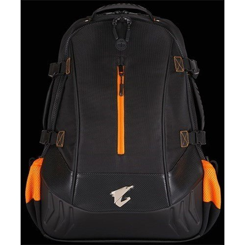 gigabyte-backpack-for-gaming-b7