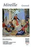 echange, troc Michel Pazdro - L'Avant-Scène Opéra, N° 251 : Mireille