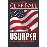 The Usurper ~ Cliff Ball