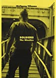 Wolfgang Tillmans: Soldiers: The Nineties