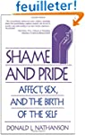 Shame & Pride - Affect, Sex, & the Bi...