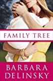 Family Tree (038551865X) by Barbara Delinsky