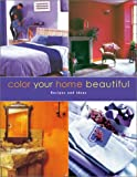 img - for Color Your Home Beautiful book / textbook / text book