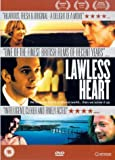 Lawless Heart packshot