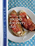Jane Cumberbatch's Recipes for Every Day