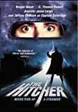 Hitcher [Import]