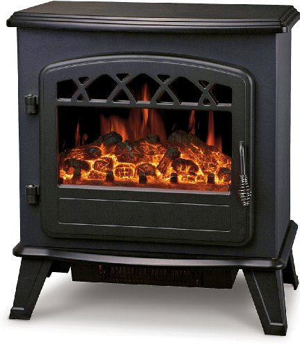 best electric stoves 2016 top 10 electric stoves reviews. Black Bedroom Furniture Sets. Home Design Ideas