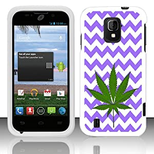 ... Phone Case Cover for ZTE Majesty Z796c / Source N9511: Cell Phones