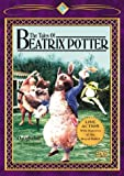 Tales of Beatrix Potter [DVD] [1971] [Region 1] [US Import] [NTSC]