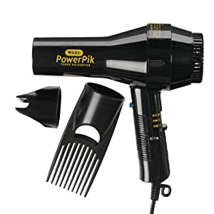 Hair care styling tools hair dryers accessories