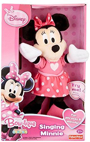 Fisher-Price-Disneys-Minnie-Mouse-Plush-Singer