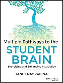 Multiple Pathways to the Student Brain: Energizing and ...