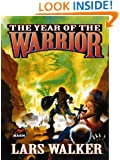 The Year of the Warrior