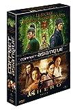 echange, troc Coffret asiatique 2 DVD : Le Secret des poignards volants / Hero