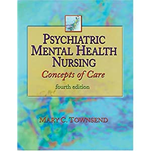 Psychiatric-Mental Health Nursing: Concepts of Care ... | 300 x 300 jpeg 17kB