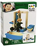 Plan Toys 73081 Bathroom Neo