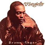 Brown Sugar (2LP Vinyl)