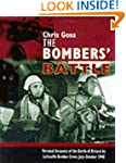 The Luftwaffe Bombers' Battle of Brit...