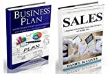 Business Plan: Business Tips How to Start Your Own Business and to Master Simple Sales Techniques (business concepts, sales, sales strategy, money) (online ... business plans, make money Book 2)