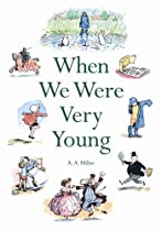 Book, kid's iphone App & Music Review – When we were very young, I Hear Ewe & Beautiful Creatures