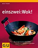 img - for Einszwei: WOK! book / textbook / text book