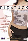 echange, troc Nip and Tuck - the Natural Way [Import anglais]