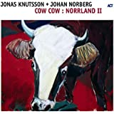 Cow Cow-Norrland II