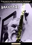 Cover art for  Brakhage