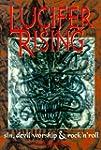 Lucifer Rising: A Book of Sin, Devil-...
