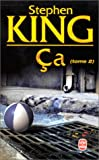 King Stephen - Ca 51G7EC8DAEL._SL160_