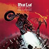 PARADISE BY THE DASHBOARD L... - Meat Loaf