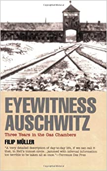 eyewitness auschwitz Free 2-day shipping on qualified orders over $35 buy eyewitness auschwitz at walmartcom.