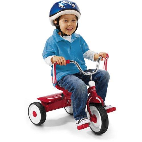 Walmart Child Bike Seat
