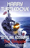 Settling Accounts: The Grapple Harry Turtledove