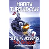 Settling Accounts: The Grappleby Harry Turtledove