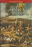 1812: Napoleon
