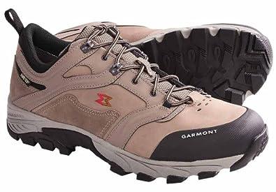Garmont Eclipse GTX Hiking Shoe - Men's