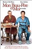 echange, troc Mon Beau-Père et moi [VHS]