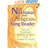 The National and Religious Song Reader: Patriotic, Traditional, and Sacred Songs from Around the World (Haworth...