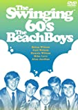 The Beach Boys - Swinging 60s [DVD]