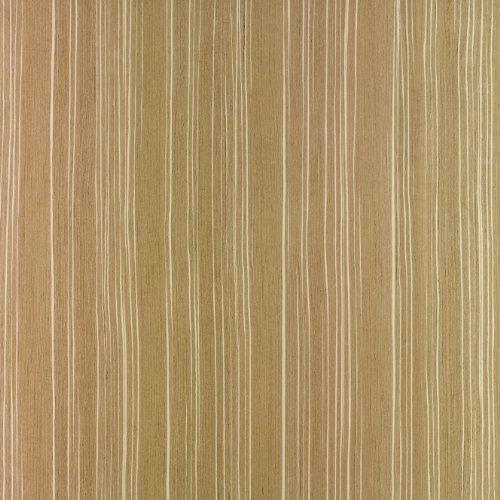 Werzalit / hochwertige Tischplatte / Safari beige / Quadratisch 70/70 cm / Bistrotisch / Bistrotische / Gartentisch / Gastronomie